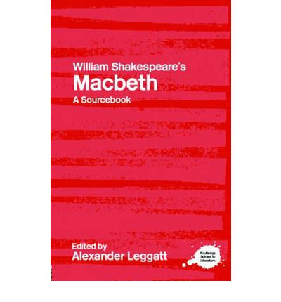 an analysis of many forms of imagery in shakespeares play macbeth In all of shakespeare's plays he uses many forms of imagery imagery, the art of making images, the products of imagination in the play 'macbeth' shakespeare applies the imagery of clothing, darkness and.
