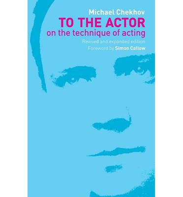 To the Actor
