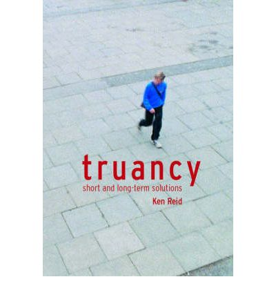 what causes truancy Truancy news find breaking news, commentary, and archival information about truancy from the latimes.