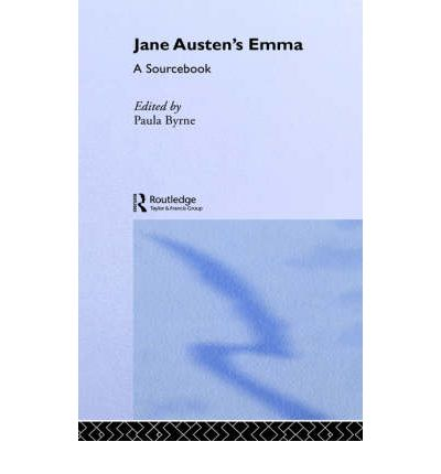 analysis of jane austens emma Need help with chapter 1 in jane austen's emma check out our revolutionary side-by-side summary and analysis.