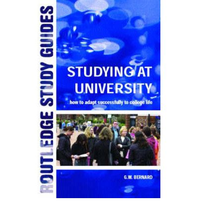 continuum the essential guide to english studies