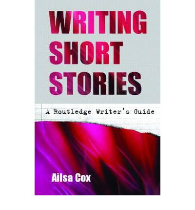 writing short stories pdf Writing a fictional narrative (short story) 4 point of view refers to how the author of a story speaks to a reader, through whose eyes the events are viewed or reported.