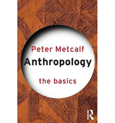 sociology and anthropology book pdf