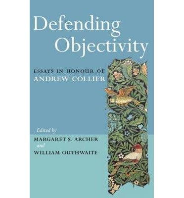 defending dixie essays in southern history and culture Defending dixie: essays in southern history and defending dixie: essays in southern history and culture [clyde n wilson, thomas h landess] on.