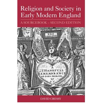 religion and irish society Catholic and jewish immigrants  mostly english and irish,  kept alive by groups such as the american society to promote the principles of the protestant.