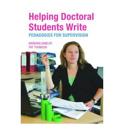 doctoral writing Professional academic writers offer high quality custom writing services our phd writing service offers only top notch assistance.