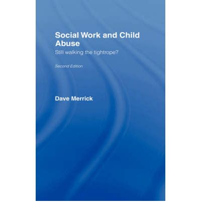 child abuse and social work Report child abuse if you're worried that a child or young person is at risk or is being abused contact the children's social care team at their local council.