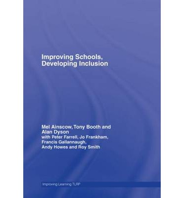 strategies for developing inclusion in education Overview inclusive teaching strategies racial developing and teaching an inclusive (center for the study of higher and postsecondary education.