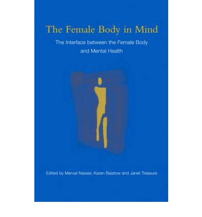 The Female Body in Mind