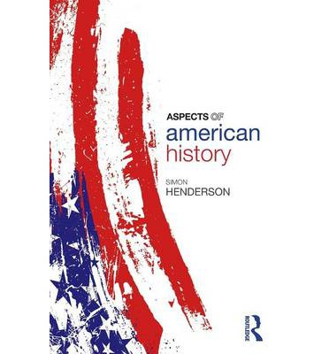 essays on american writers This is a selection of facts for literary analysis on native american literature they will give a piece of core data to build your paper upon and make it great.