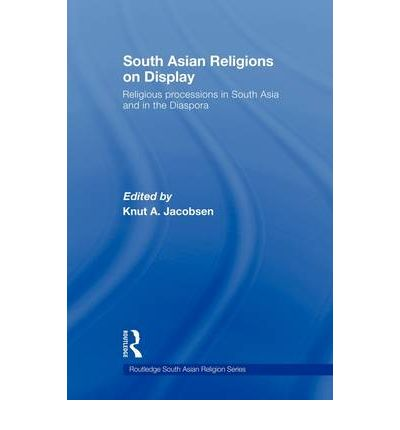 South Asian Religions 65