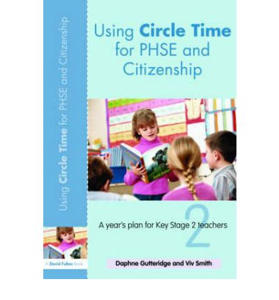 The learning and teaching methods of citizenship PSHE education | Education Dissertation