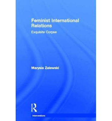 Mapreduce master thesis in international relations