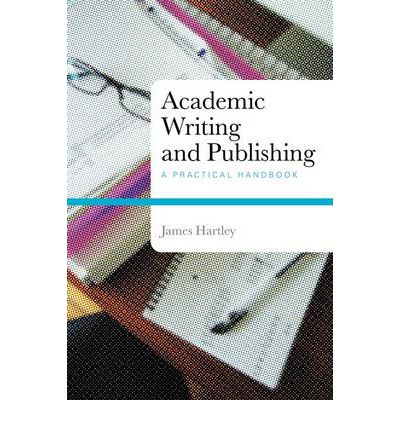 Academic writing tips from an author of 300+ articles and books