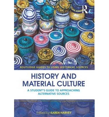 Material and Non‐Material Culture