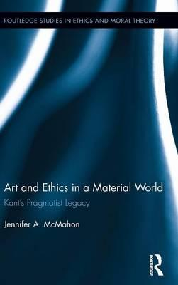 moral philosophy in the business world Moral skepticism has an important place in the academic field of business ethics it is not a radical skepticism such as the attitude which gave rise to skeptical doubt in ancient philosophy, but rather an uncertainty about the possibility of behaving morally and leading an ethical life in the context of business the skeptical.
