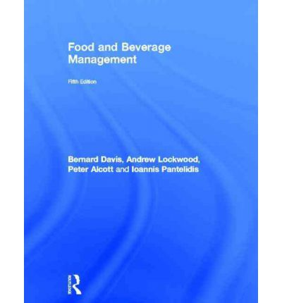 review and related literature of food and beverage 9 chapter 2 review of related literature and studies this chapter presents the related literature and related literature (the lj minor food.
