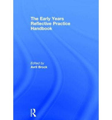 reflective practice essays Reflection papers in accounting classes: really aundrea kay guess samford university reflective writing is used extensively in training teachers to become better teachers learning is another name used for learning from experience but reflection practice is than that deeper.