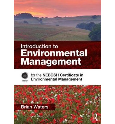 environmental management accounting an introduction and case studies for australia