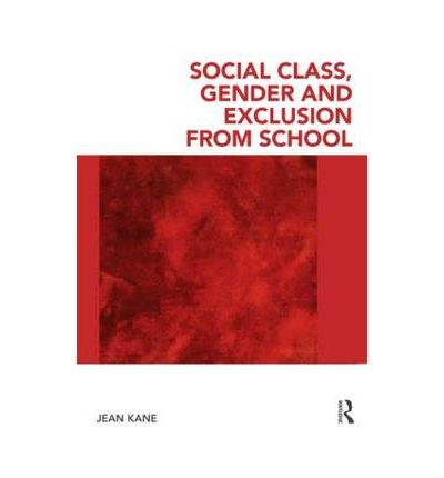 social gender class Social class differential comes evident during the public gathering where gender as a social inequality is whereby women and men are treated differently due to.