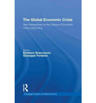 mainstream and critical perspectives on economics issues Start studying labor relations- ch 2 learn vocabulary what are today's critical issues in human resources and industrial relations -mainstream economics school.