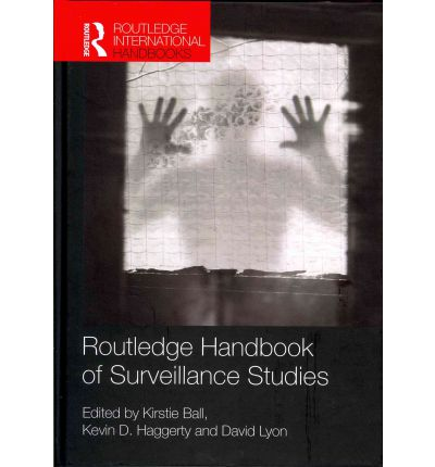 Routledge provides the competitive edge and
