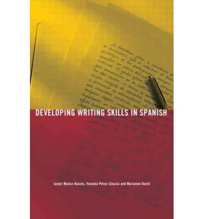 ESL Learners' Writing Skills: Problems, Factors and Suggestions