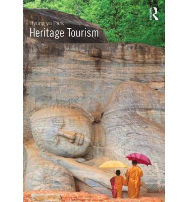 the cultural heritage within the tourism industry Abstract this thesis examines the development of cultural heritage tourism in  malaysia, and questions if this tourism development has been managed in a.