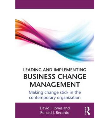 Organizational theory behaviour download free ereader books texts ebooks pdf free download leading and implementing business change management making change stick in the contemporary organization epub 0415660610 fandeluxe Images