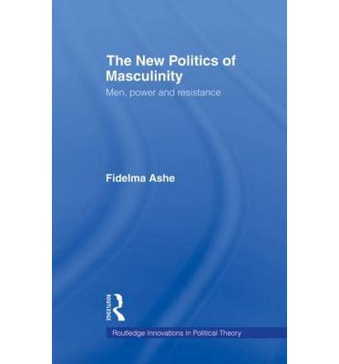 American Politics and the New Masculinity