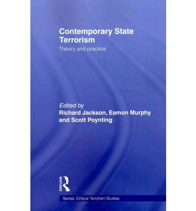 conflict theory and terrorism Sociology of terrorism is an emerging field in sociology seeking to understand terrorism as a social phenomenon and how individuals as well as  conflict theory.