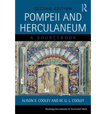 Pompeii and Herculaneum