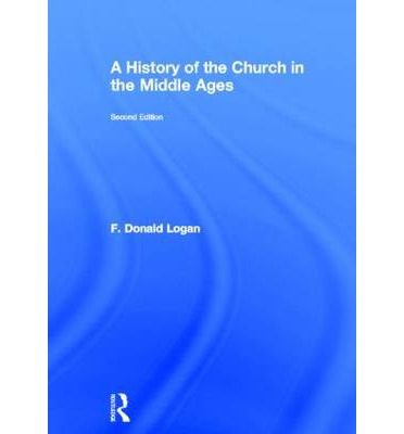 essay on the church in the middle ages 2 in the middle ages torture was used to extract information, force confessions, punish suspects, essay on the church in the middle ages essay new ds ll comparison frighten opponents, and satisfy personal.
