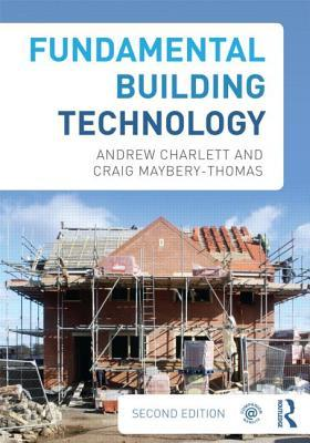 fundamentals of construction technology pdf