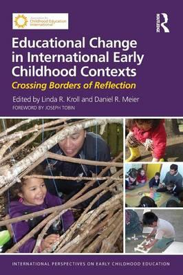 multicultural perspectives in early childhood education Free multicultural perspectives in early childhood education papers, essays, and research papers.