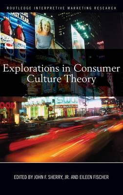 the new economic theory of consumer behavior an interpretive essay The new economic theory of consumer behavior an interpretive essay abortion case studies uk, , , , , a level gp essay questions sports.