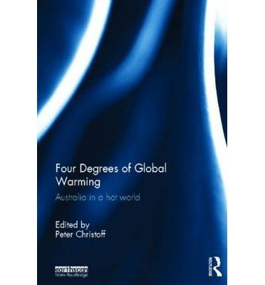 Httpsalreadilinfoebooks for iphone four degrees of global 9780415824576g fandeluxe Images