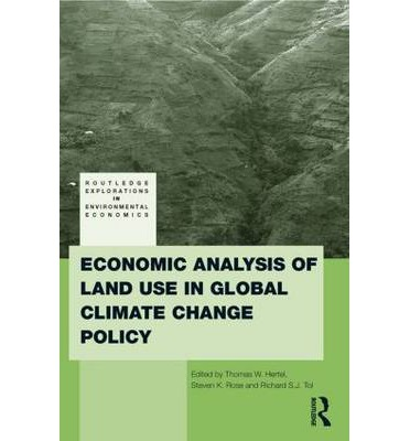 economics government policies Ideally, governments should adopt policies to ensure that possibilities for mutual  gains (for example through exchange) are realized, and that economic.