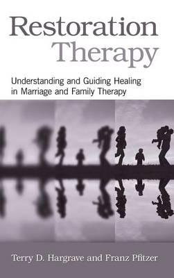 Marriage and Family Therapy equilibrium psychology sydney