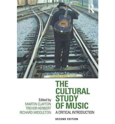 an analysis of the rave culture in music Subcultures, the media and the law: the creation and mystification of the rave newspapers tout the benefits of rave culture, detail electronic music and glorify.