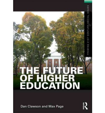 Future Education