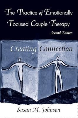 practice dating therapy Growing self counseling & coaching: in my couples counseling and sex therapy practice dating coaching, life coaching or therapy.