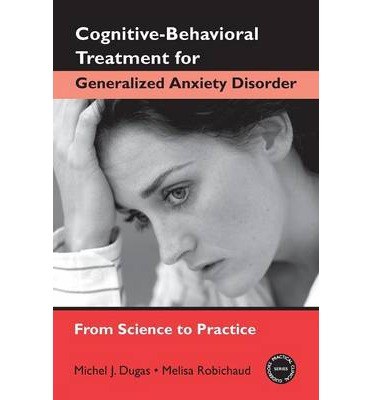 behavioral therapy treats what disorders
