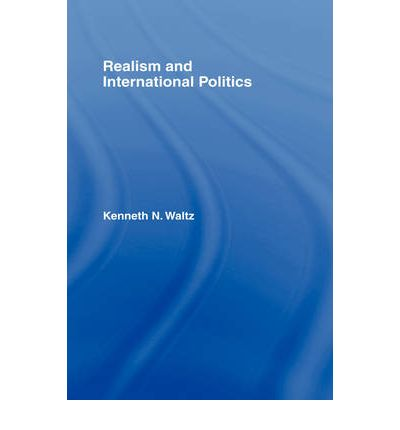 realism essay international relations Classical realism and international relations - ednah m peter - essay - politics - international politics - general and theories - publish your bachelor's or master's.