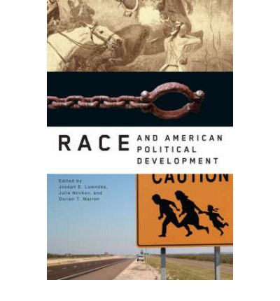 a history of the development of american politics American policing has been heavily influenced by the english system throughout the course of history in the early stages of development in both england and colonial america, citizens were responsible for law.