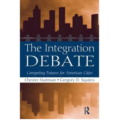 The Integration Debate