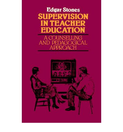 Instructional Supervision: Trends and Issues