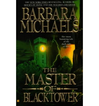a review of barbara michaels into the darkness Buy, download and read into the darkness ebook online in format for iphone, ipad, android, computer and mobile readers author: barbara michaels isbn:  publisher: harpercollins meg venturi never expected the windfall she inherits when her grandfather dies for some unknown reason the eccentric.