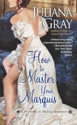How to Master Your Marquis