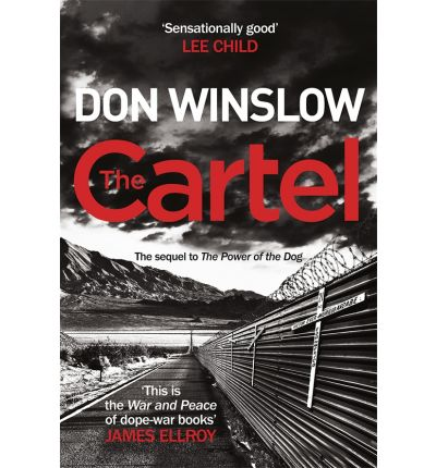 """cartel and e books One of the best-attended breakout sessions of digital book world 2015 was the  discussion called """"should amazon be constrained, and can."""